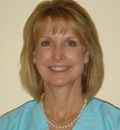 Dr. Lindy McHutchison