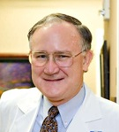 Dr. Steven Daugherty
